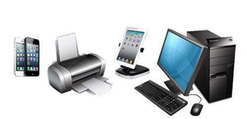 计算机桌面维护外包_企业电脑桌面维护服务